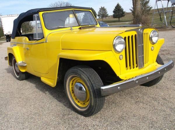 1948-jeepster-middleton-wi3