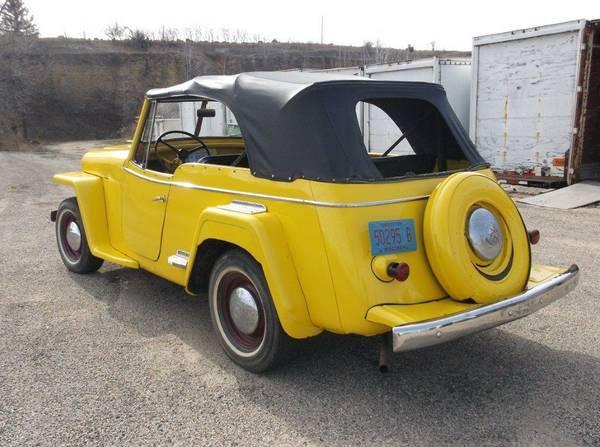 1948-jeepster-middleton-wi4