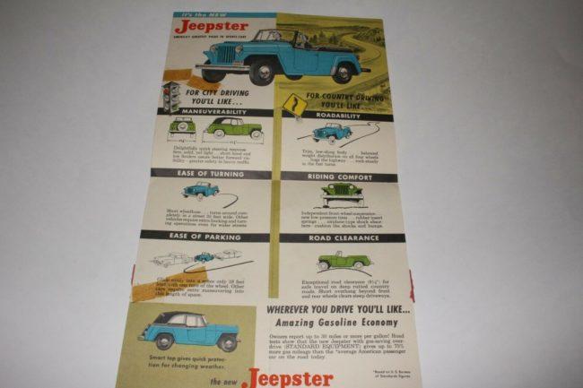 1949-04-vj3m-I-500M-4-49-jeepster-brochure4