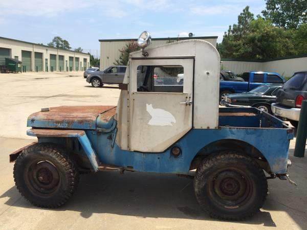 1949-cj3a-bantam-trailer-richmond-va4