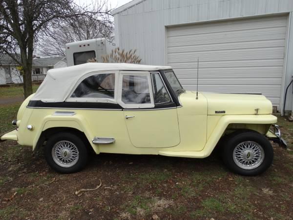 1949-jeepster-adrian-mi1