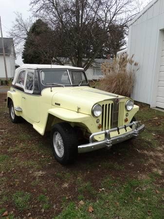 1949-jeepster-adrian-mi2