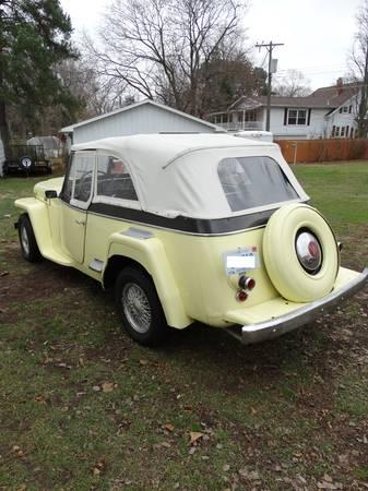 1949-jeepster-adrian-mi3