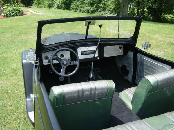 1949-jeepster-colerain-oh1