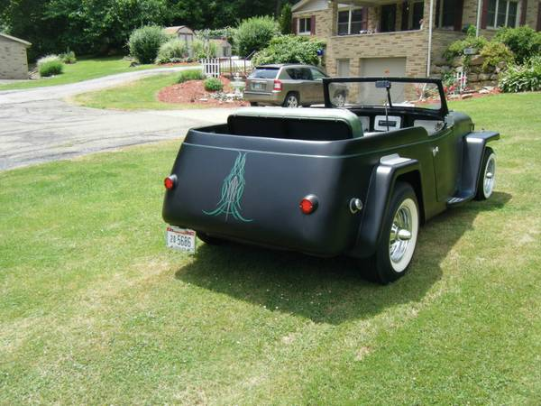 1949-jeepster-colerain-oh2