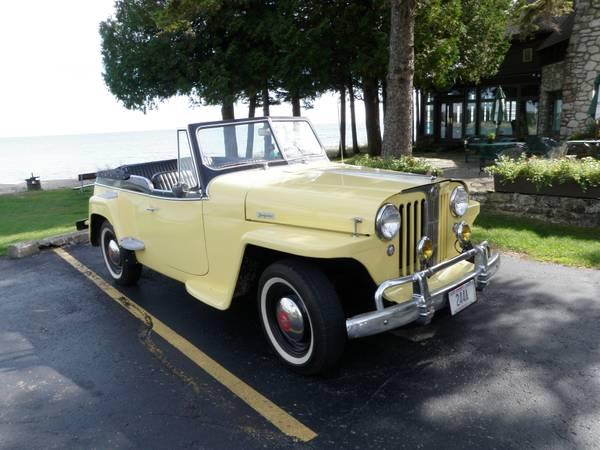 1949-jeepster-sturgeonbay-wi