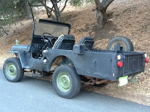 1950-cj3a-calabasas-ca2