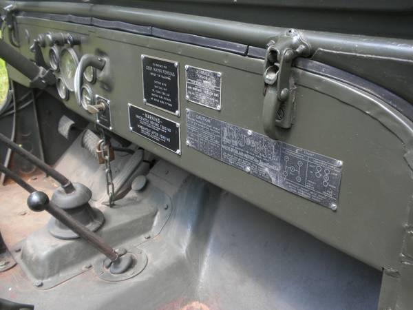 1950-cjv35u-palmetto-ga4