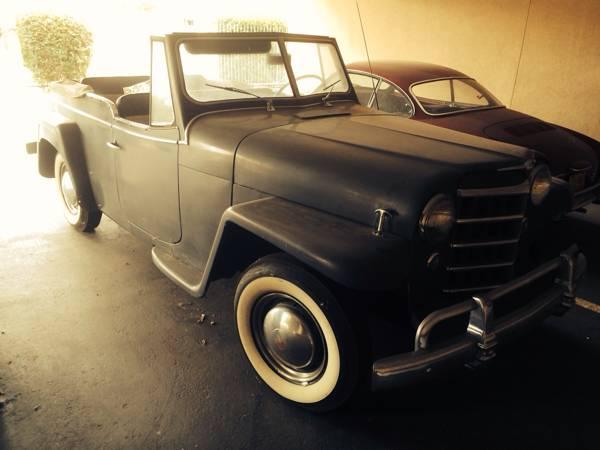 1950-jeepster-albuquerque-nm1