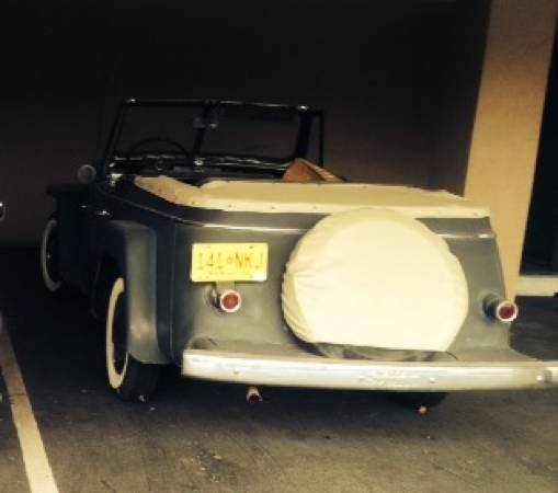 1950-jeepster-albuquerque-nm2