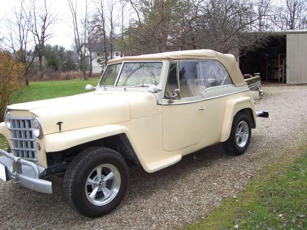 1950-jeepster-delaware1