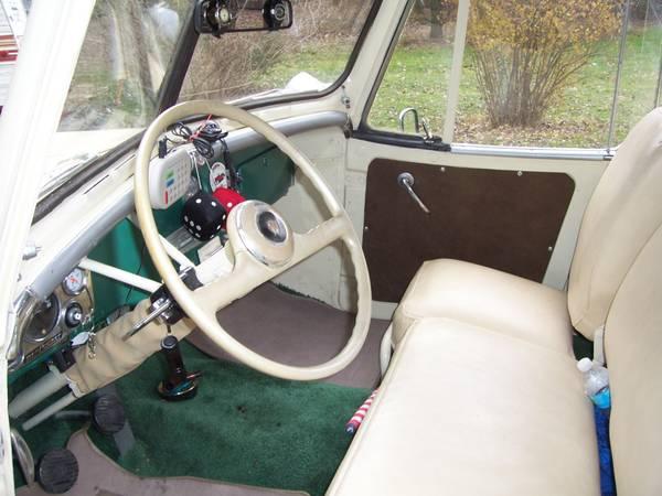 1950-jeepster-delaware2
