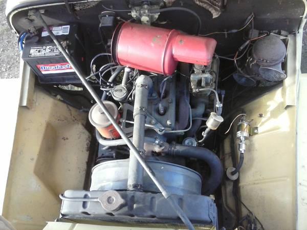 1950-jeepster-hooks-tx2