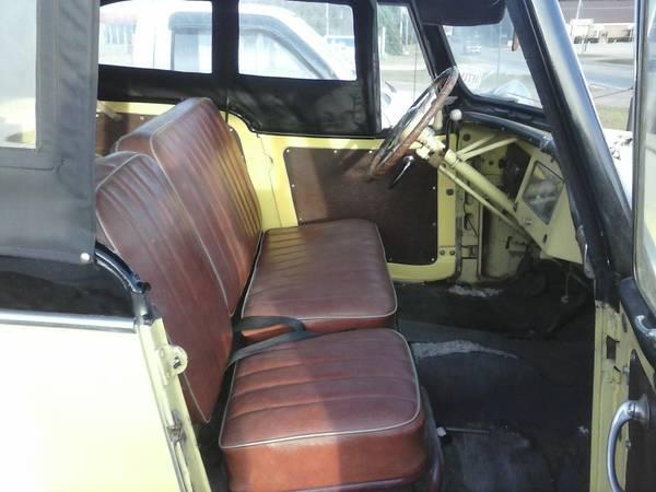 1950-jeepster-hooks-tx3