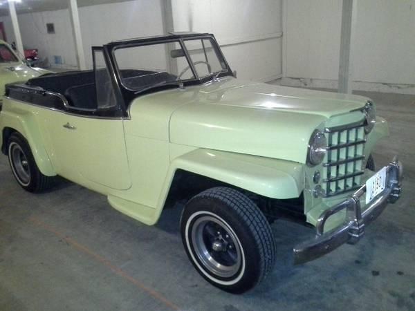 1950-jeepster-nampa-id1