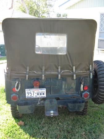 1951-m38-auston-tx4