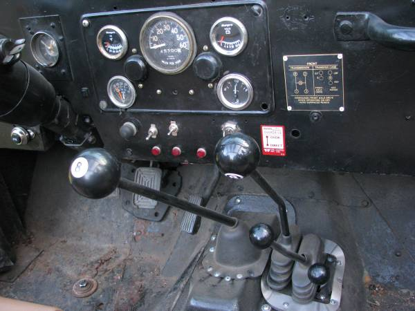 1952-m38a1-belfair-wa2