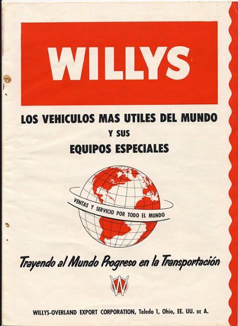 1954-los-vehiculos-mas-utiles-del-mundo1
