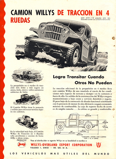 1954-los-vehiculos-mas-utiles-del-mundo10