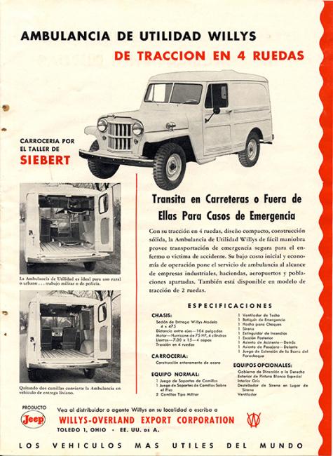 1954-los-vehiculos-mas-utiles-del-mundo11