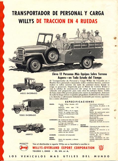 1954-los-vehiculos-mas-utiles-del-mundo12