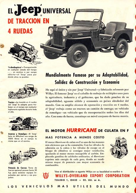 1954-los-vehiculos-mas-utiles-del-mundo13