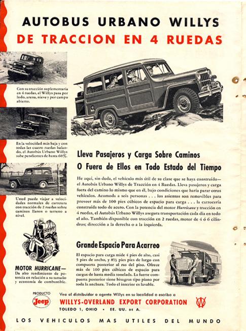 1954-los-vehiculos-mas-utiles-del-mundo14