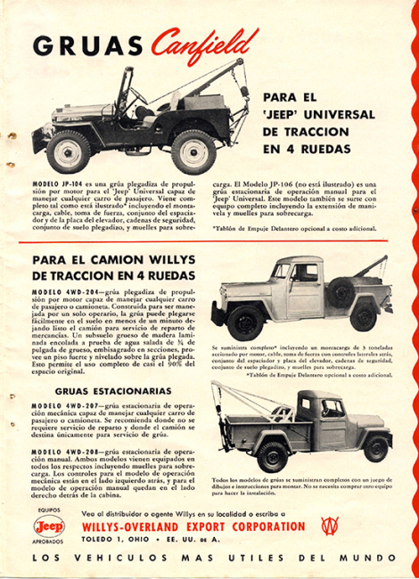 1954-los-vehiculos-mas-utiles-del-mundo15