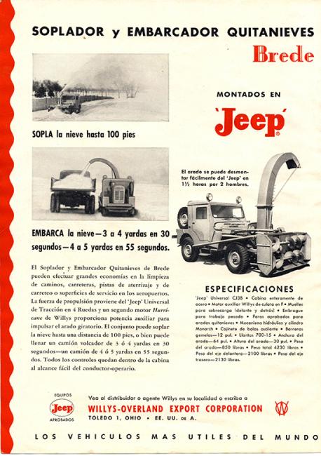 1954-los-vehiculos-mas-utiles-del-mundo16