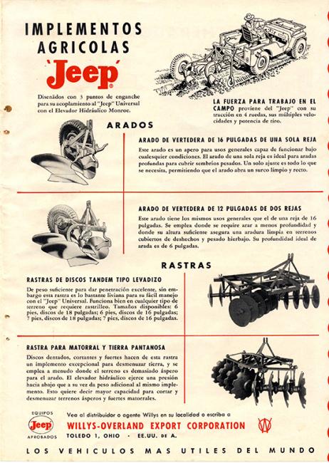 1954-los-vehiculos-mas-utiles-del-mundo17