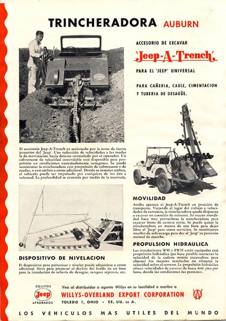 1954-los-vehiculos-mas-utiles-del-mundo18