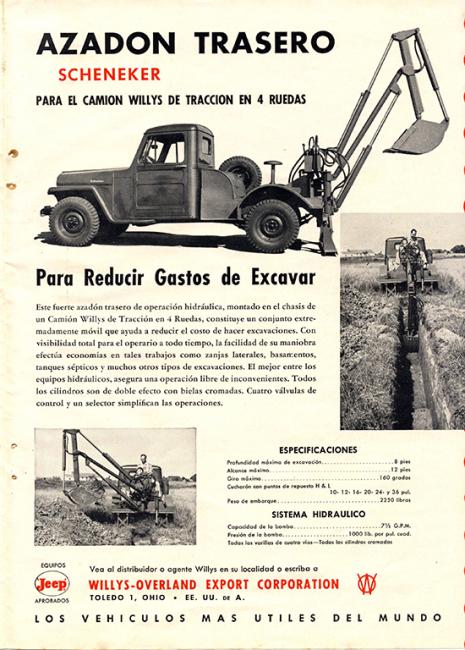 1954-los-vehiculos-mas-utiles-del-mundo19