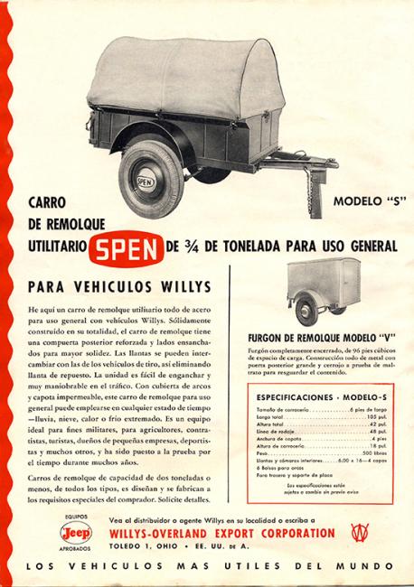 1954-los-vehiculos-mas-utiles-del-mundo20