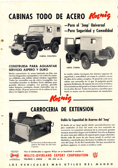 1954-los-vehiculos-mas-utiles-del-mundo21