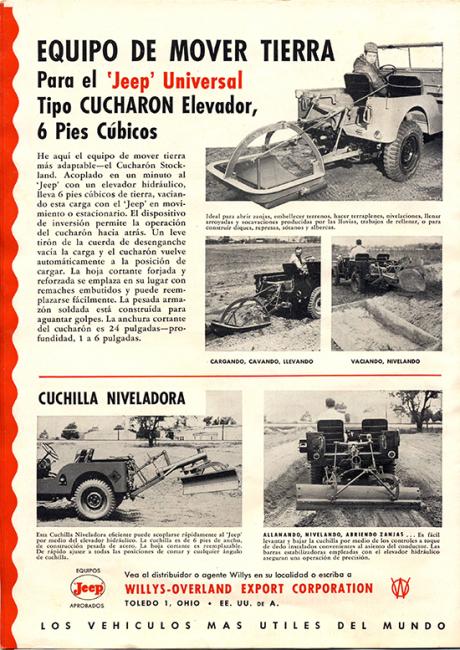 1954-los-vehiculos-mas-utiles-del-mundo22