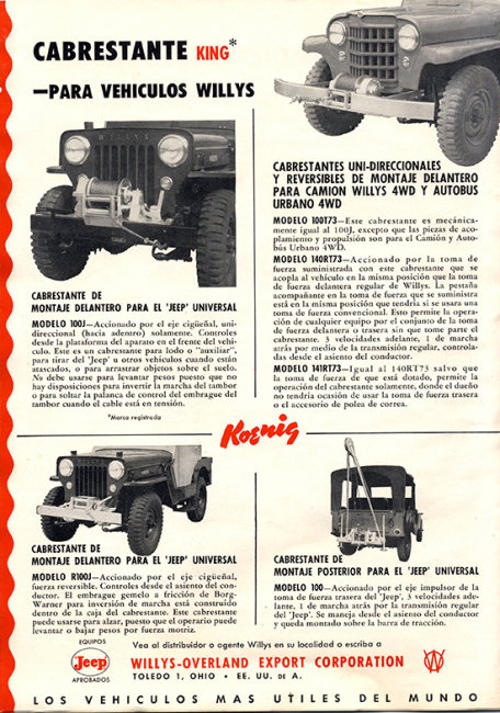 1954-los-vehiculos-mas-utiles-del-mundo24