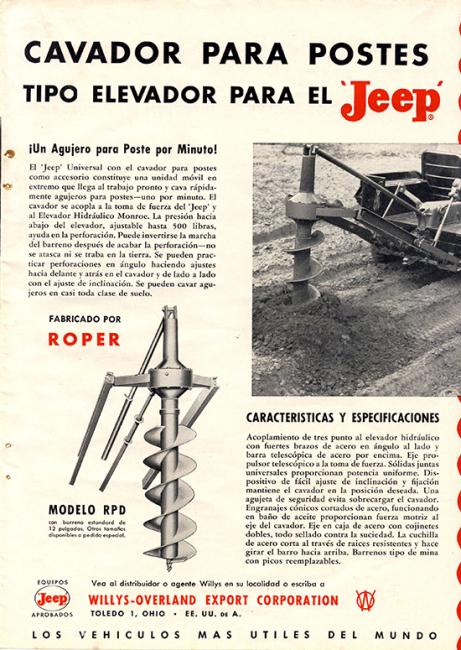 1954-los-vehiculos-mas-utiles-del-mundo25