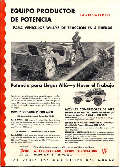 1954-los-vehiculos-mas-utiles-del-mundo26