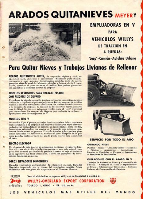 1954-los-vehiculos-mas-utiles-del-mundo27