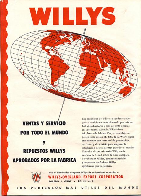 1954-los-vehiculos-mas-utiles-del-mundo28