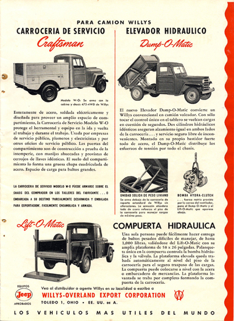 1954-los-vehiculos-mas-utiles-del-mundo3
