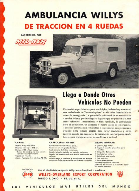 1954-los-vehiculos-mas-utiles-del-mundo4