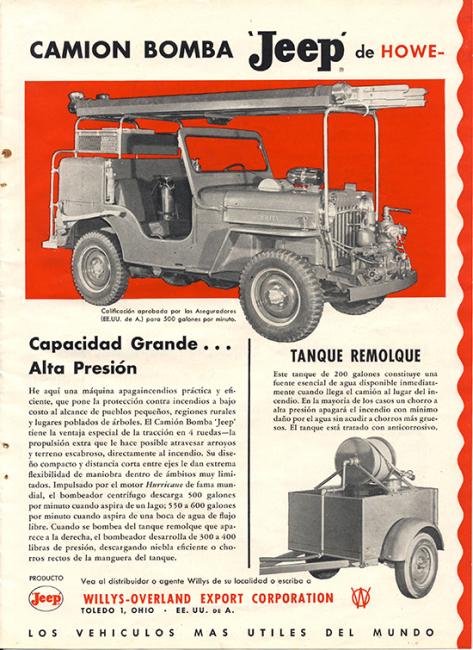 1954-los-vehiculos-mas-utiles-del-mundo5