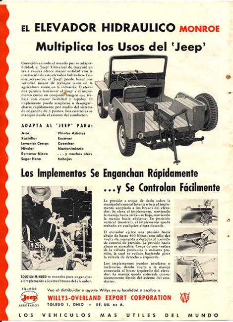 1954-los-vehiculos-mas-utiles-del-mundo6