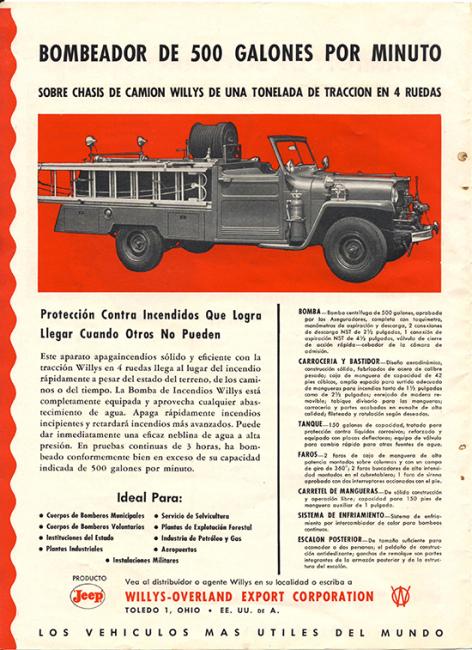 1954-los-vehiculos-mas-utiles-del-mundo8