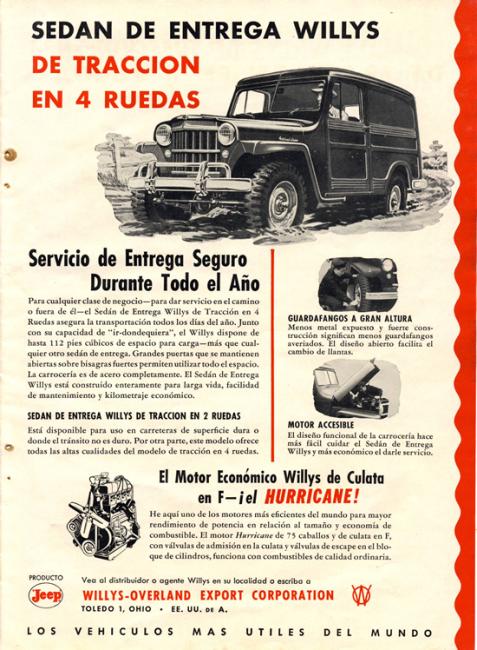 1954-los-vehiculos-mas-utiles-del-mundo9