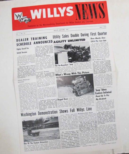 1955-04-willys-news1