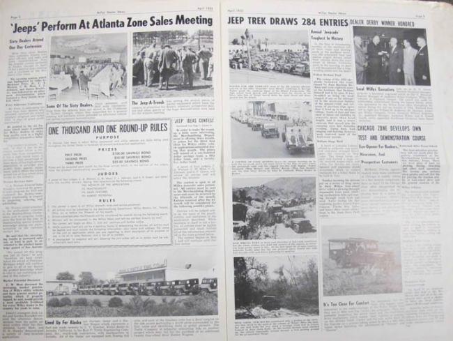 1955-04-willys-news2