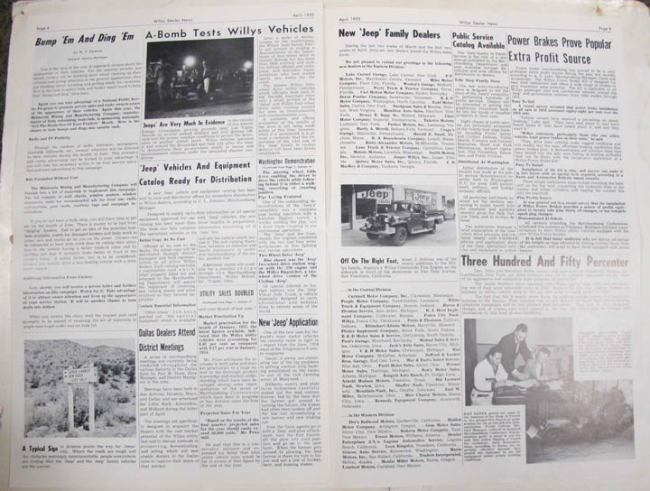 1955-04-willys-news3