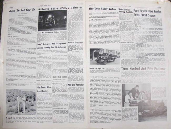 1955-04-willys-news3
